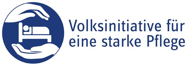 Volksinitiative_Logo637601357733682534